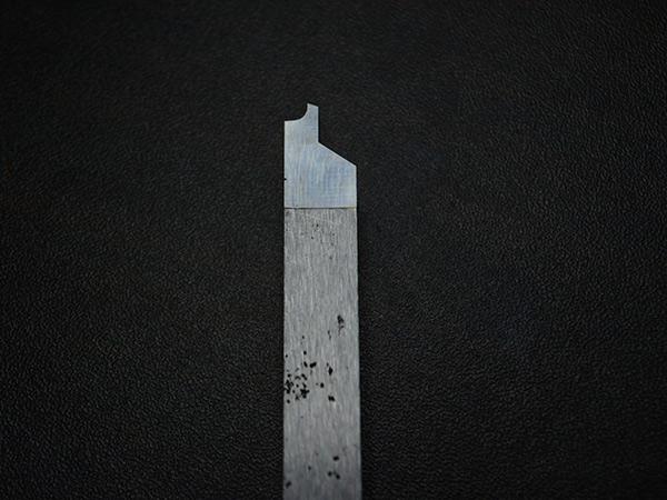型圆弧刀制作厂家