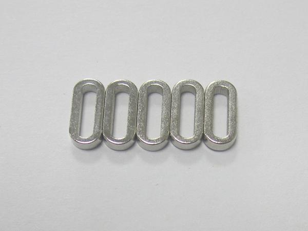 异型钕铁硼生产