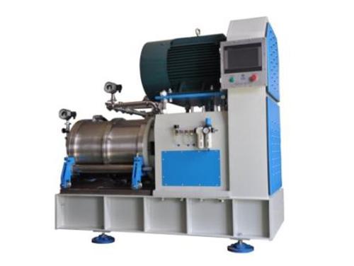 LCB-大流量砂磨机