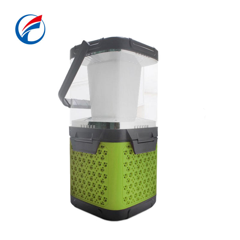 东莞厂家镁空气盐水灯 镁-空气电池供能手提灯