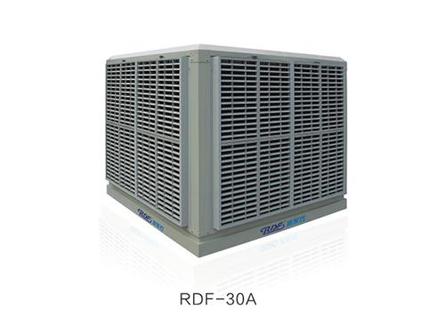 RDF30A冷气机