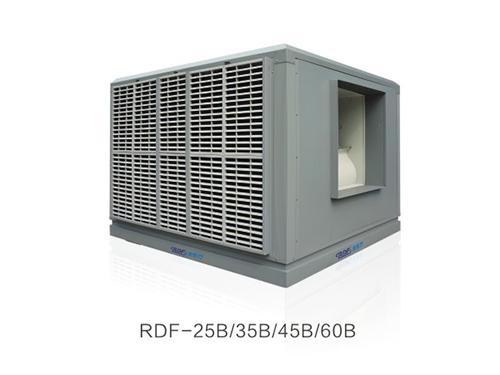 RDF25B冷气机