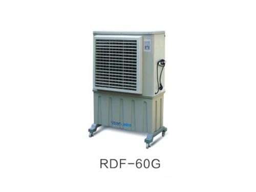 RDF60G移动式大水箱冷气机