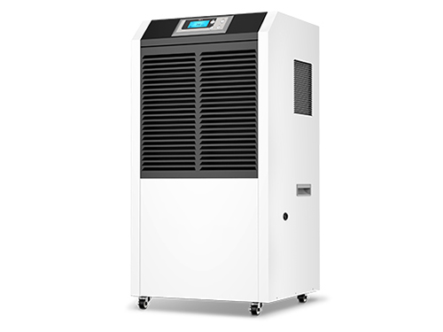 商業機器ERS-8150L