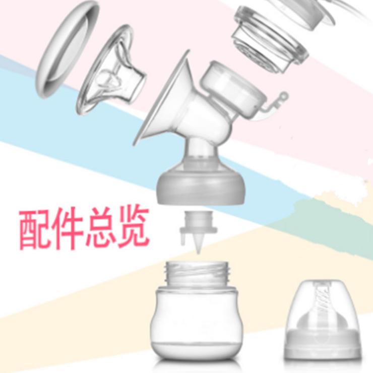 液态硅胶注塑模具产品