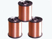 銅鋁拉絲油