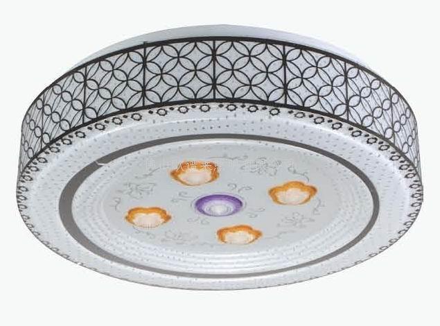 順德吸頂燈/中山LED吸頂燈加盟代理