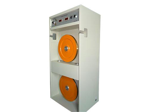 2380预热器
