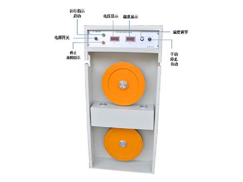 中频感应导体预热器GYR-2380