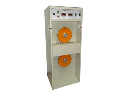 2250中频预热器