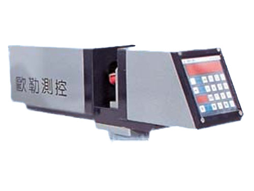 DDM-2020外径测控仪
