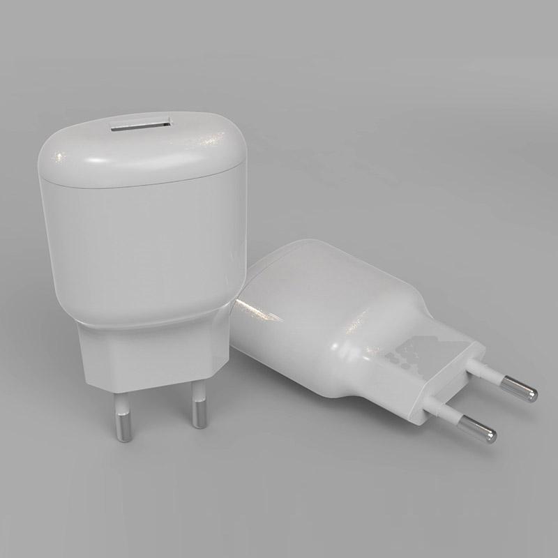 USB家用充电器HN-79Y