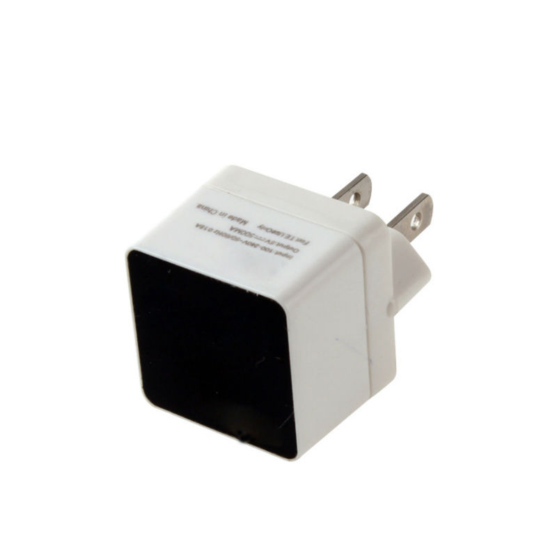 USB家用充电器HN-33
