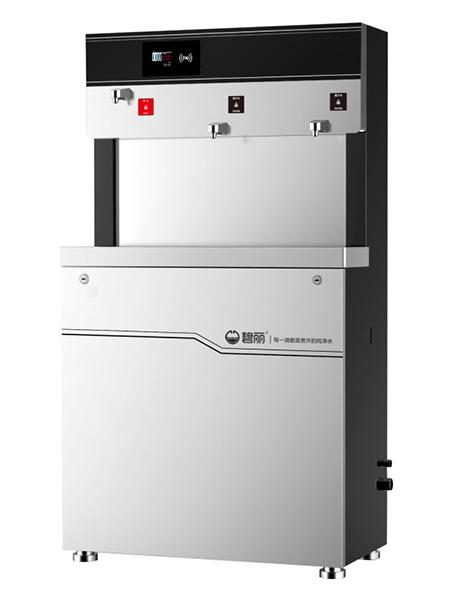 JO-3Q5柜式节能饮水机