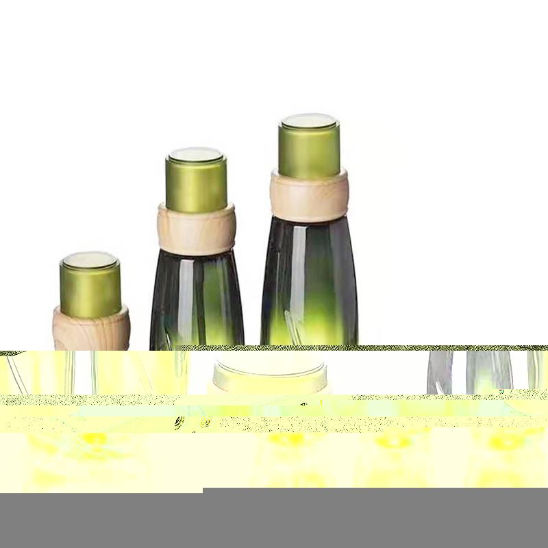 旅行化妝品瓶供應_鵬誠包材_護膚乳_噴霧_旅行_女士_營養液