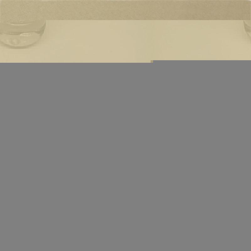套裝_藍色護膚品瓶廠家生產銷售_鵬誠包材