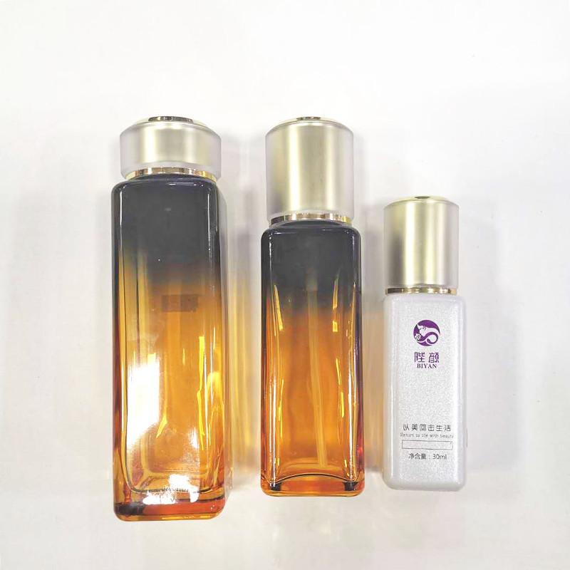 面膜_面霜化妝品套裝瓶供應商_鵬誠包材
