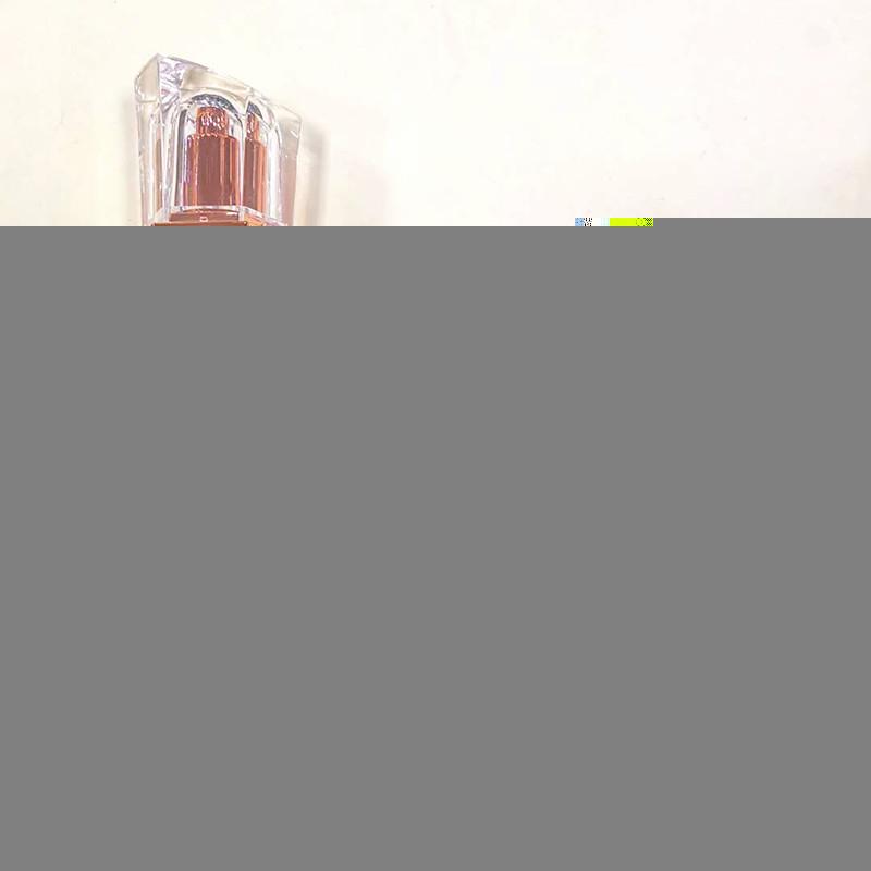噴霧化妝品套裝瓶廠家銷售_鵬誠包材_護膚乳_多面_紅石榴_紫色