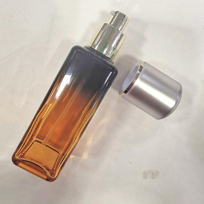 黑龙江厚底化妆品瓶_鹏诚包材_产品如何_产品那个好