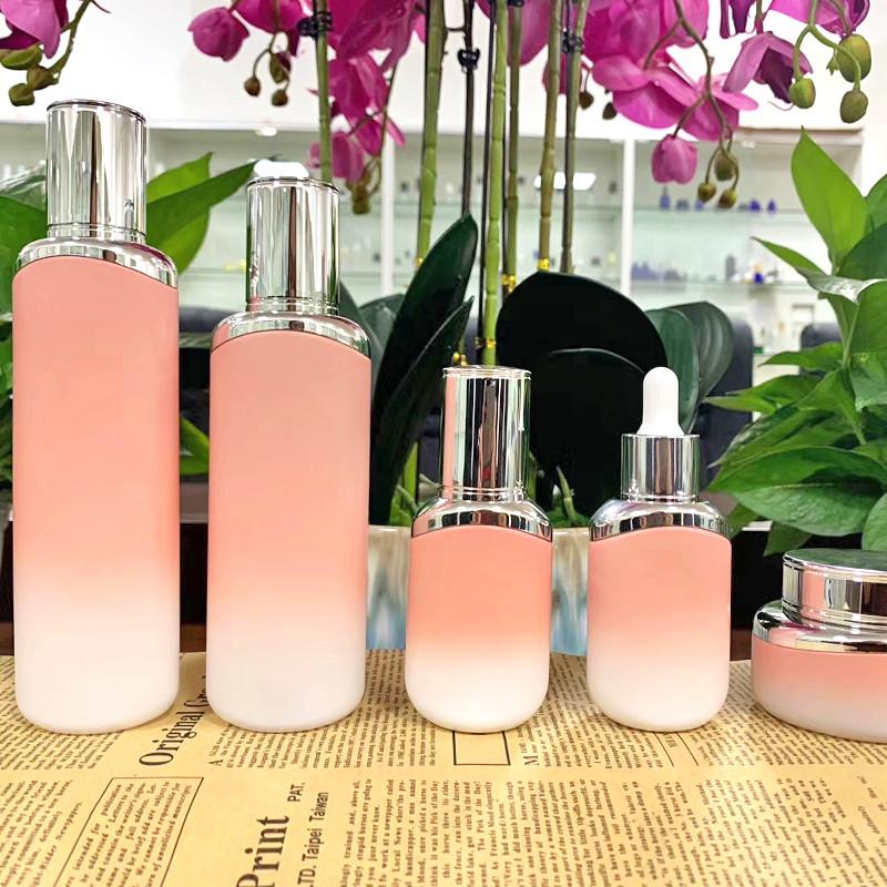 上海旅行化妆品瓶_鹏诚包材_产品的销售渠道有哪些_采购服务平台