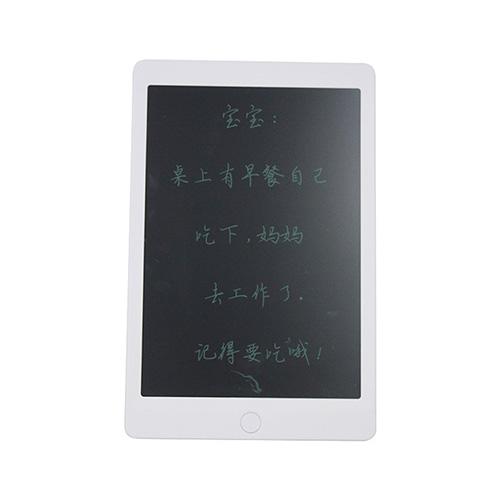LCD电子液晶手写板多少钱_鹏珠电子_一键清除_光能_lcd