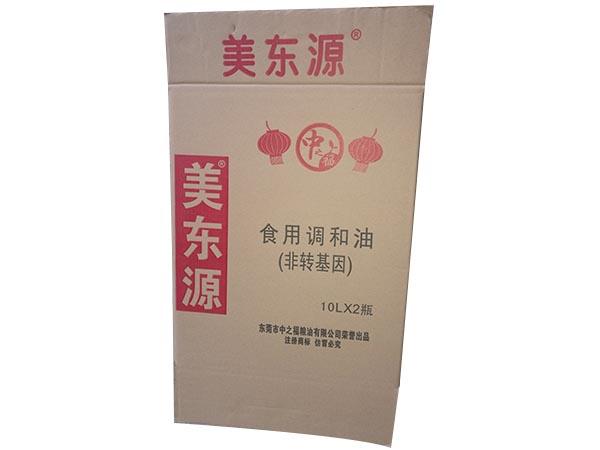 黄江纸箱厂,东坑纸箱厂,常平纸箱厂,东莞纸箱厂