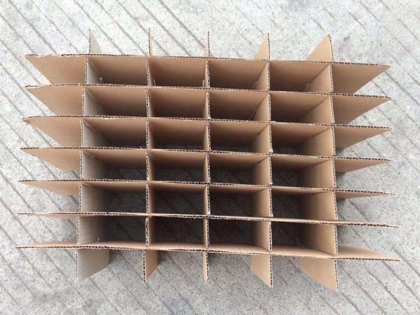 刀卡,常平纸箱,东莞纸箱,常平纸箱厂,东莞纸箱厂