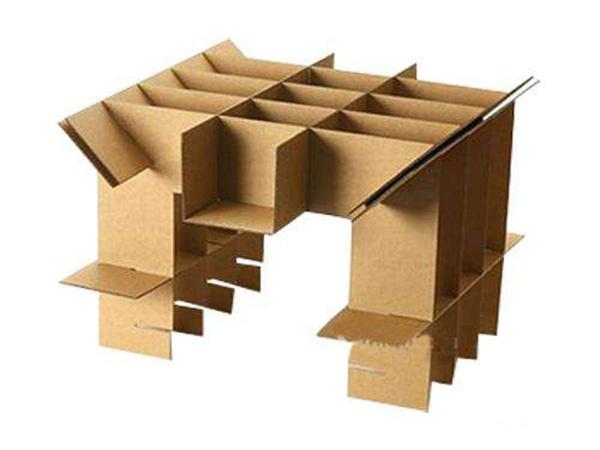 刀卡销售,常平纸箱,东莞纸箱,常平纸箱厂,东莞纸箱厂