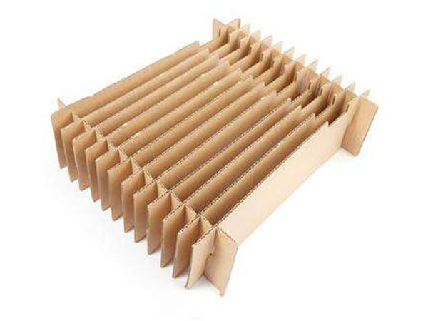 纸刀卡,常平纸箱,东莞纸箱,常平纸箱厂,东莞纸箱厂