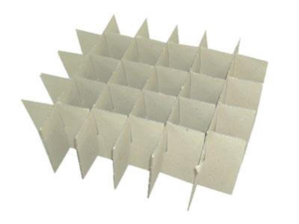 纸刀卡加工