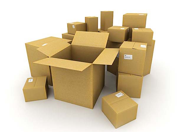 东坑纸箱厂,常平纸箱厂,东莞纸箱厂,东莞纸箱厂家