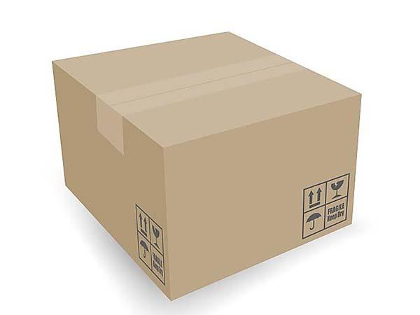 常平纸箱,常平纸箱厂,东莞纸箱厂,东莞纸箱厂家