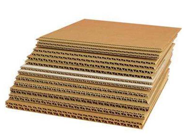 纸板,东莞纸箱,东莞纸箱厂