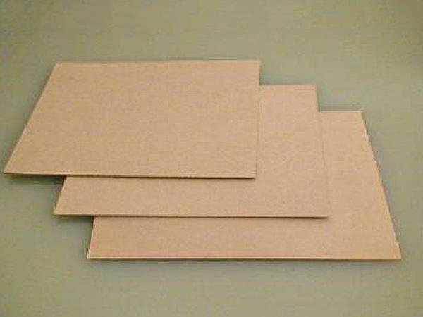 电工纸板,东莞纸箱,东莞纸箱厂