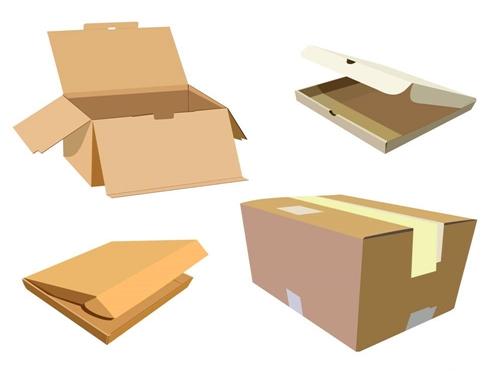 常平纸箱,东莞纸箱,常平纸箱厂,东莞纸箱厂