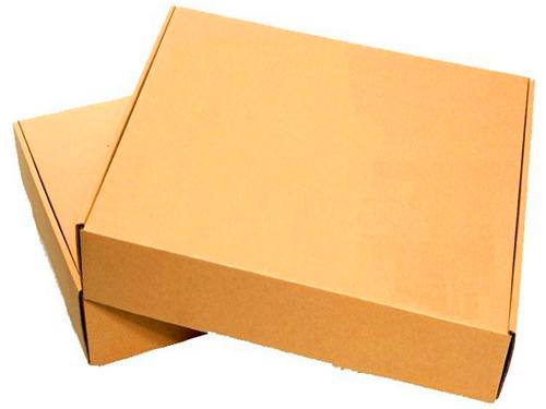 东莞纸箱,东莞纸箱批发