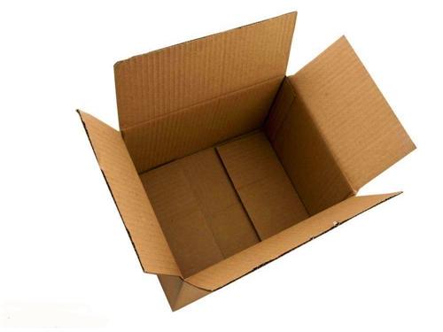 东莞纸箱,东莞纸箱加工
