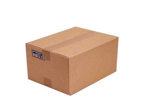 东莞纸箱,东莞纸箱生产