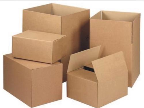 东莞纸箱,东莞纸箱订做