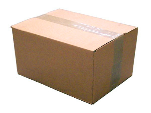 东莞纸箱,东莞纸箱定制
