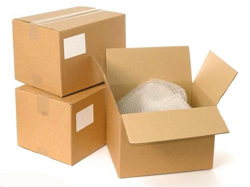 东莞纸箱,东莞纸箱定做