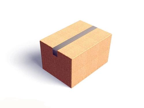 东莞纸箱,东莞纸箱厂
