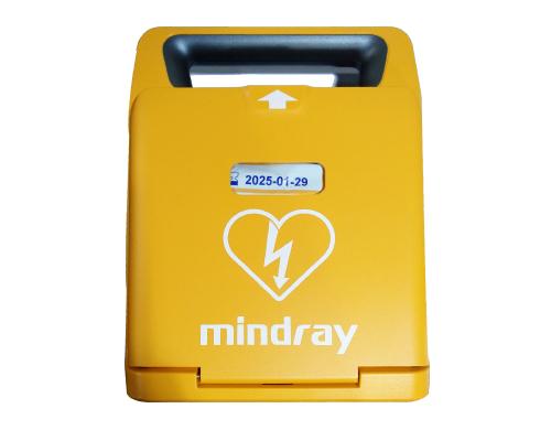 迈瑞AED C2型 自动体外除颤仪