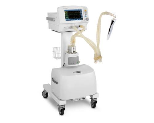 普博 Boaray3000D 治疗呼吸机