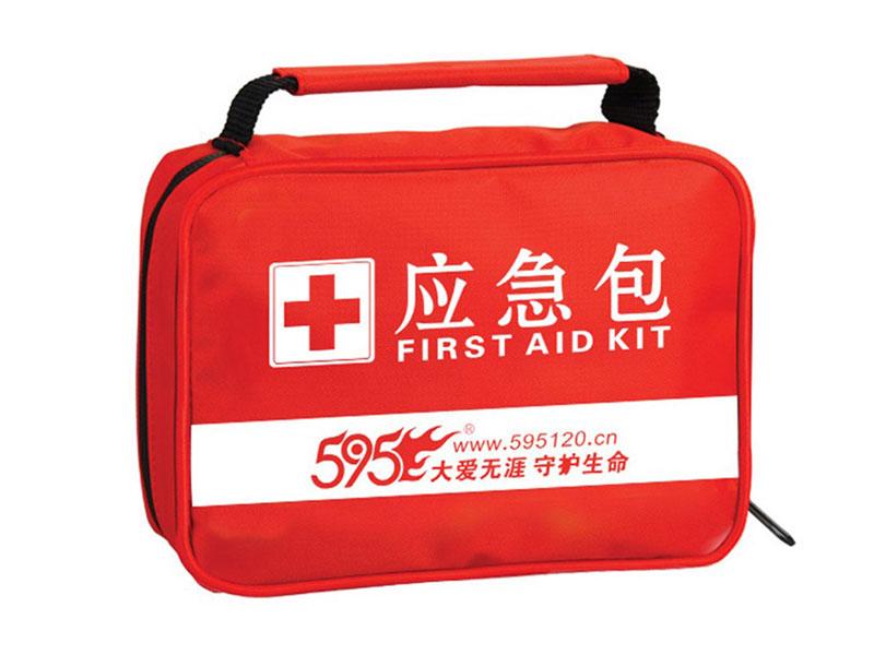运动急救包,应急包,O-251