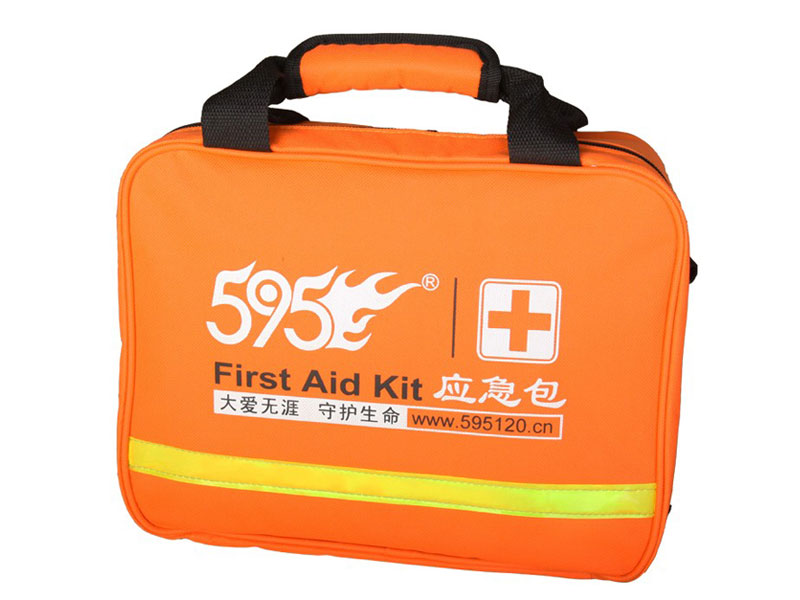 D-617 地震应急包,急救包