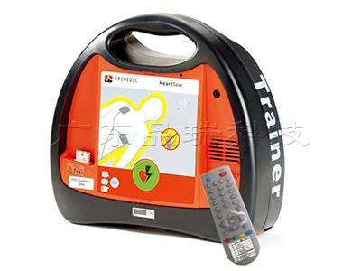普美康除颤器培训机 AED Trainer