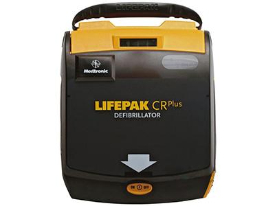 菲康AED自动除颤仪