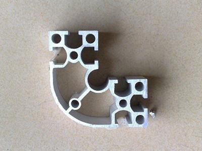 东莞铝型材机架