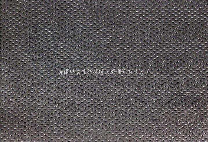 0.3~0.7mm导电海绵PS-1323